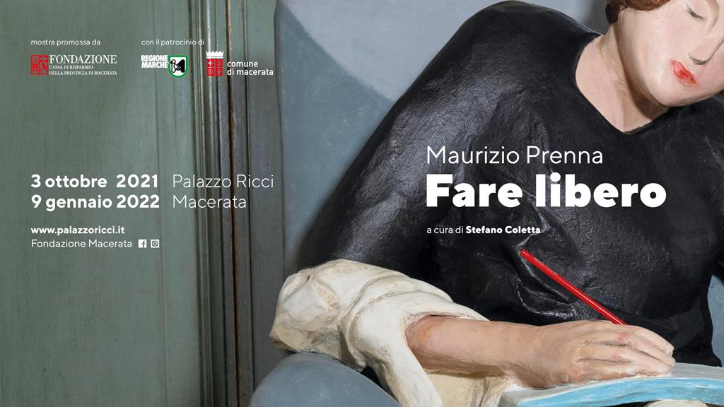 Mostra Dante Ferretti